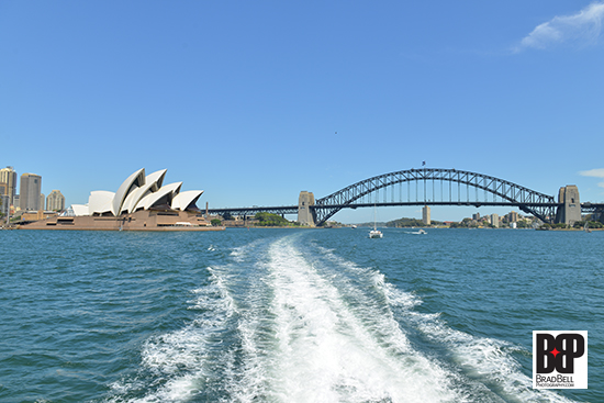 leaving-sydney-harbour-brad-bell-photography