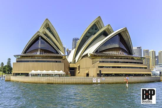 sydney-opera-house-brad-bell-photography