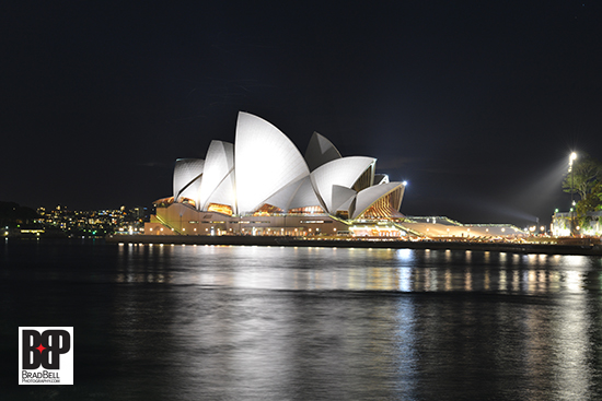 sydney-opera-house-night-brad-bell-photography