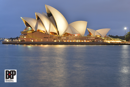 sydney-opera-house-twilight-brad-bell-photography