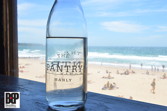 the-pantry-restaurant-manly-beach-brad-bell-photography