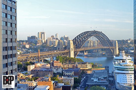 view-from-marriott-sydney-harbour-bridge-brad-bell-photography