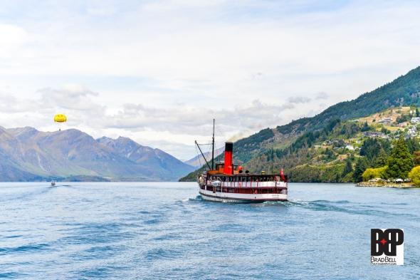 New Zealand-©Brad-Bell-Photography.jpg-0001