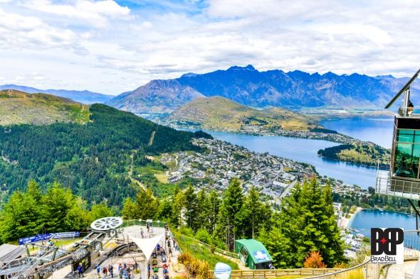 New Zealand-©Brad-Bell-Photography.jpg-0034