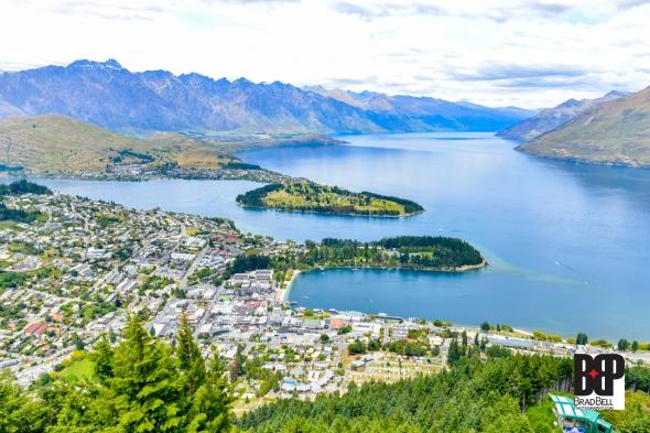 New Zealand-©Brad-Bell-Photography.jpg-0039