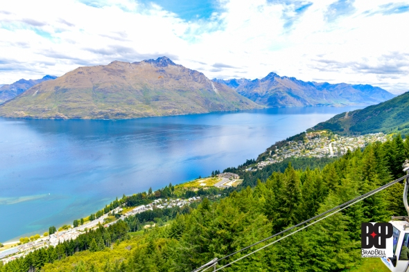 New Zealand-©Brad-Bell-Photography.jpg-0044