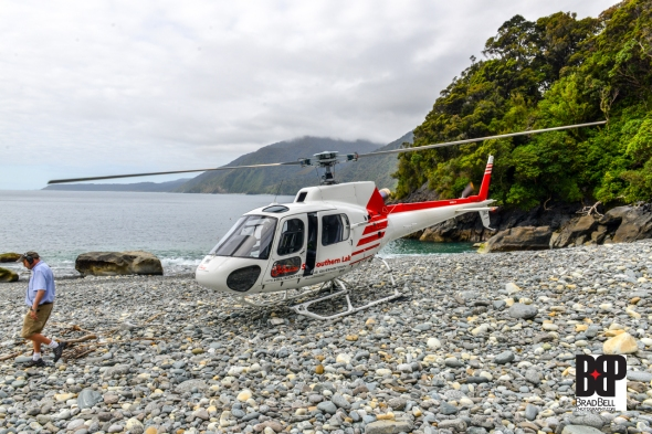 New Zealand-©Brad-Bell-Photography.jpg-0194