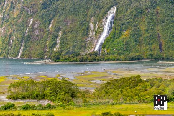 New Zealand-©Brad-Bell-Photography.jpg-0216