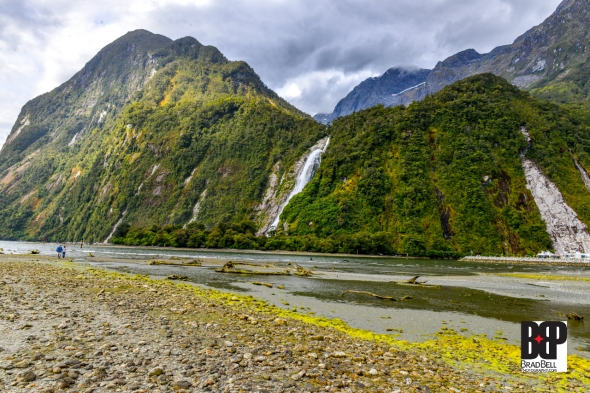 New Zealand-©Brad-Bell-Photography.jpg-0230