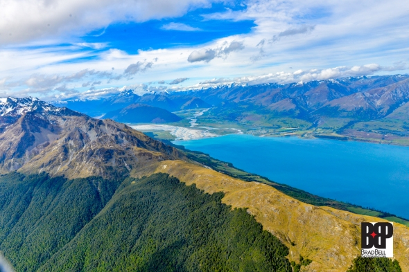New Zealand-©Brad-Bell-Photography.jpg-0262