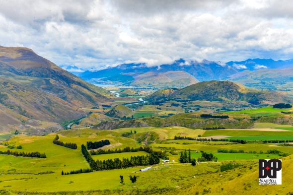 New Zealand-©Brad-Bell-Photography.jpg-0282