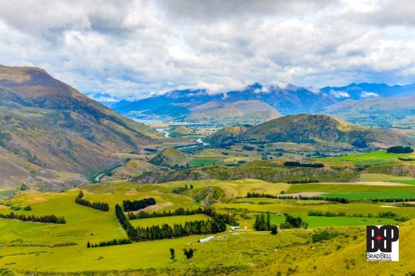 New Zealand-©Brad-Bell-Photography.jpg-0282