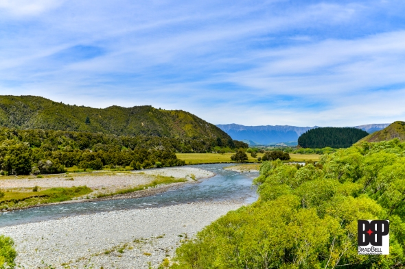 New Zealand-©Brad-Bell-Photography.jpg-0431