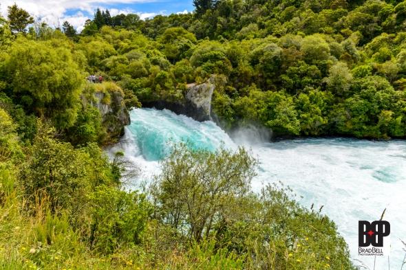 New Zealand-©Brad-Bell-Photography.jpg-0586