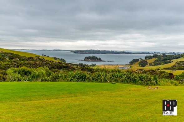 New Zealand-©Brad-Bell-Photography.jpg-0671