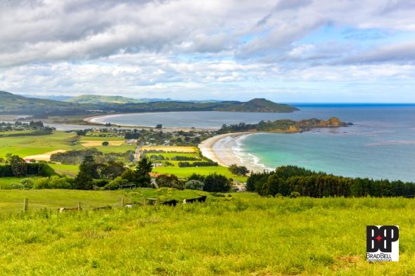 New Zealand-©Brad-Bell-Photography.jpg-9822