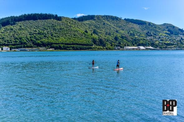 New Zealand-©Brad-Bell-Photography.jpg-9838