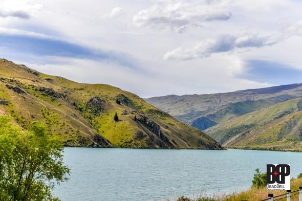 New Zealand-©Brad-Bell-Photography.jpg-9929