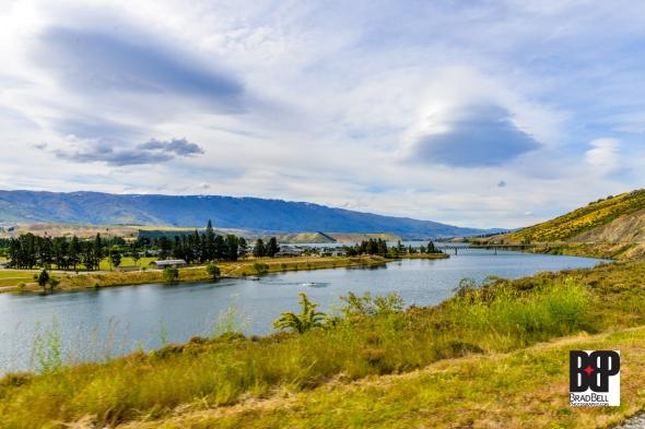 New Zealand-©Brad-Bell-Photography.jpg-9963