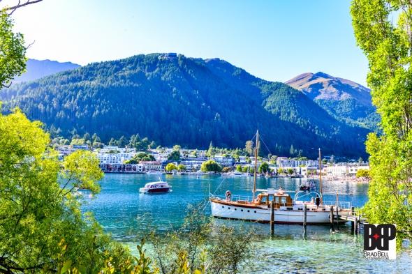 New Zealand-©Brad-Bell-Photography.jpg-9978